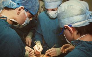 хирурги нии ккб 1
