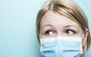 иммунитет в сезон простуд