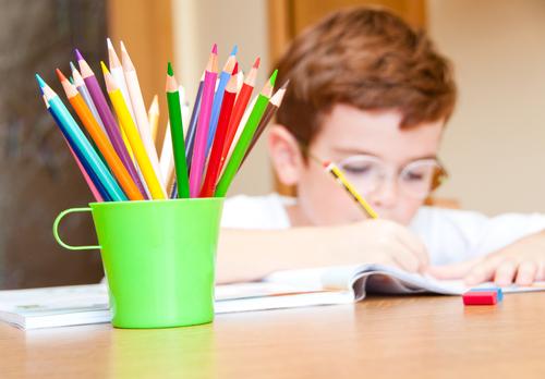 что делать если ребенок не хочет учиться