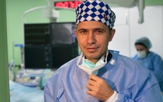 Бухтояров Артем Юрьевич