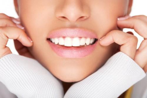 отбеливание зубов в краснодаре