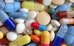 антидепрессанты и контрацептивы