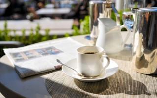 кофе снижает риск болезни