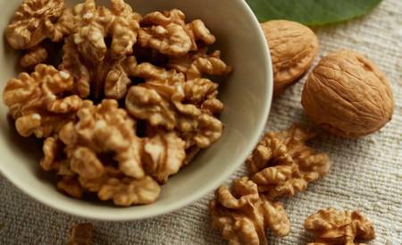 орехи протих болезни альцгеймера