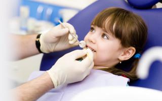 лечение зубов особым детям в краснодаре