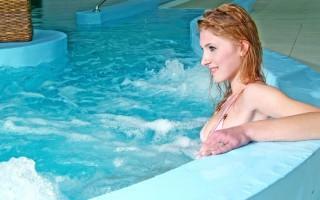 лечебные курорты юга россии
