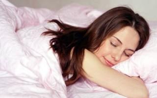 поспать в выходные подольше - польза или вред