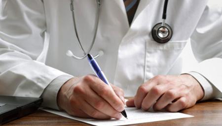 Об утверждении критериев оценки качества медицинскойпомощи