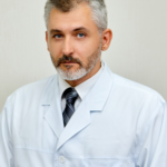 пластический хирург недушкин
