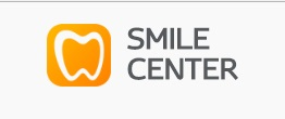 центр современной стоматологии