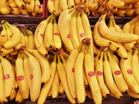 банан натуральный антидепрессант