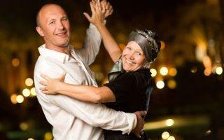 профилактика старческого слабоумия