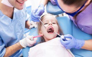 плохо лечили зуб