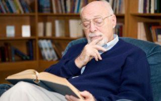 выучить язык после сорока