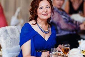 Екатерина Козаченко, дерматолог-косметолог