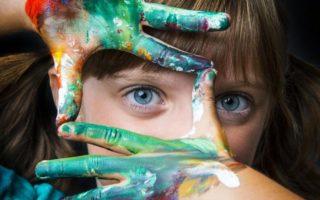 как развить креативное мышление