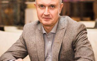 Андрей Шангин - 5 вопросов сексологу