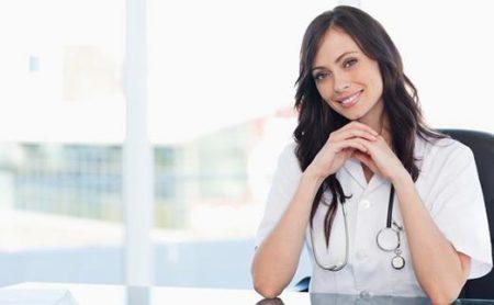 коммерческие медицинские центры краснодара
