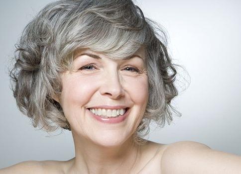 витамины и густые волосы